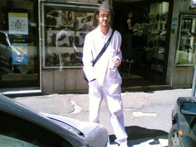 Fri 20/05/2005 11:21 DianePERNET(336)