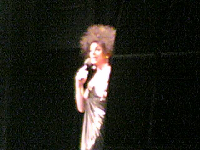 Sat 08/10/2005 16:47 DianePERNET(401)