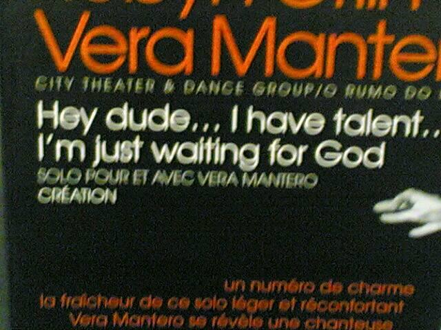 Mon 10/10/2005 18:10 DianePERNET(493)