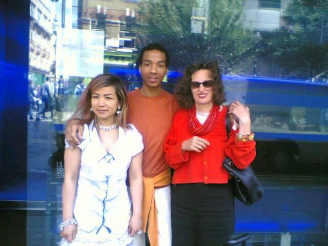 Mon 13/06/2005 13:44 DianePERNET(528)