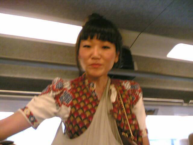 Mon 13/06/2005 16:04 DianePERNET(530)
