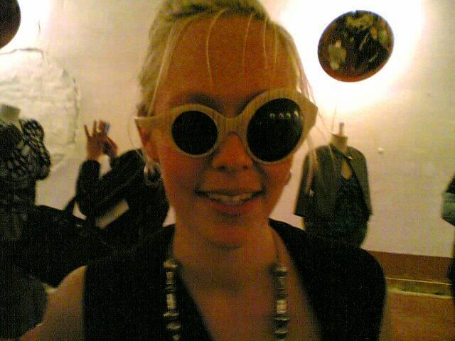 Fri 17/06/2005 16:25 DianePERNET(543)