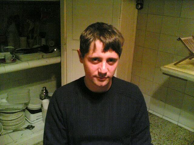 Wed 26/10/2005 18:49 DianePERNET(617)