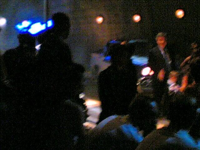 Fri 01/07/2005 19:52 DianePERNET(633)