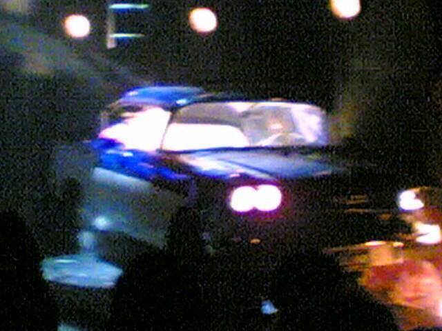 Fri 01/07/2005 20:45 DianePERNET(645)