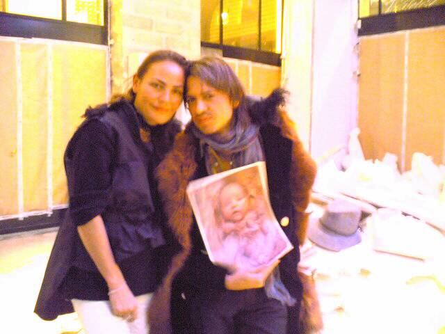 Thu 08/12/2005 18:50 DianePERNET(787)