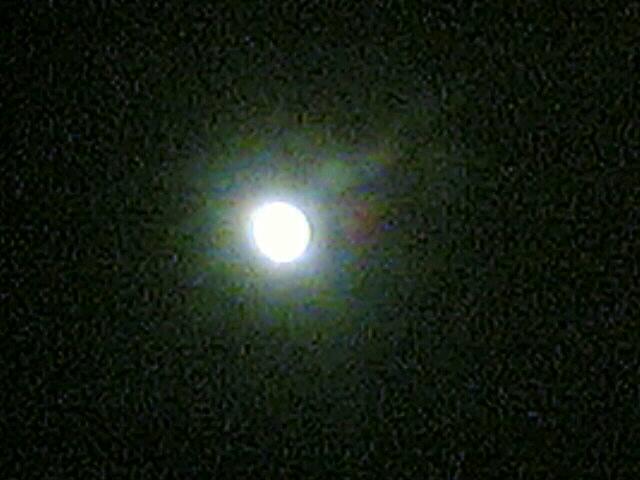 Thu 15/12/2005 18:04 DianePERNET(804)