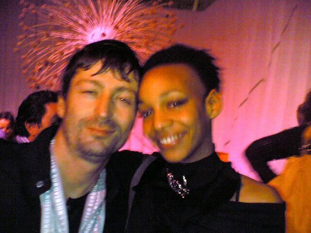 Wed 18/01/2006 22:51 DianePERNET(969)