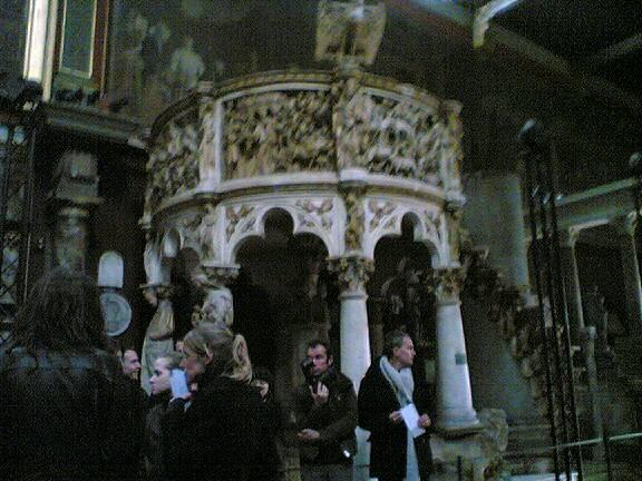 Fri 04/03/2005 14:03 Image(278)