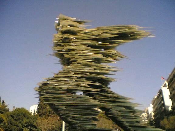 Fri 18/03/2005 10:04 Image(372)