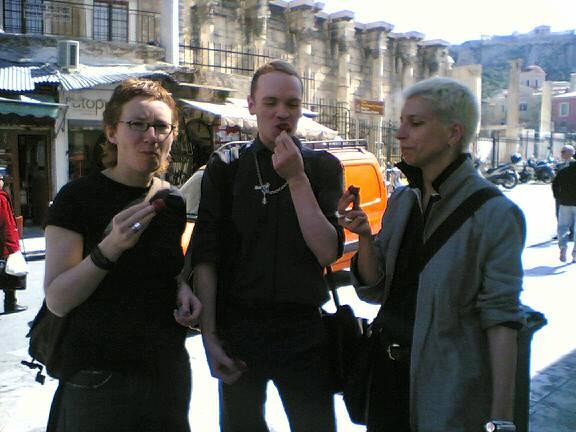 Fri 18/03/2005 13:35 Image(380)
