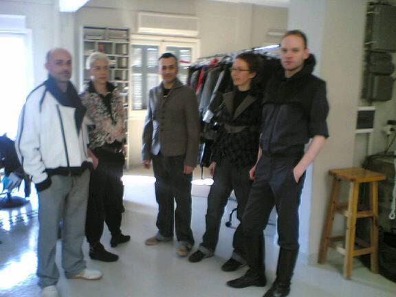 Fri 18/03/2005 16:10 Image(387)