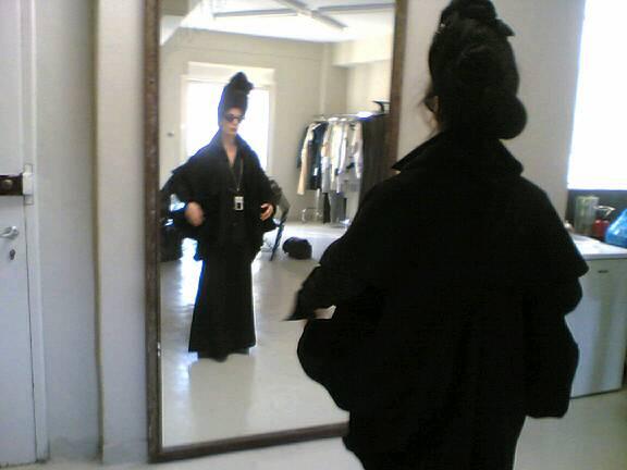 Fri 18/03/2005 16:16 Image(388)