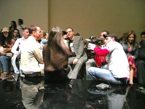 Fri 18/03/2005 19:08 Image(393)