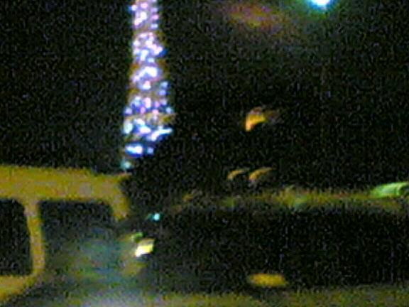 Thu 31/03/2005 21:59 Image(478)