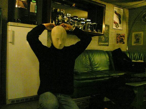 Tue 12/04/2005 11:27 Image(499)