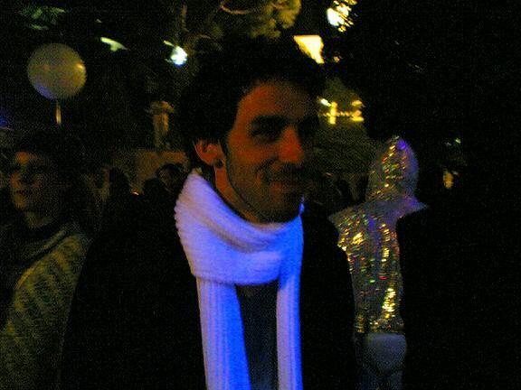 Mon 02/05/2005 00:07 Image(703)